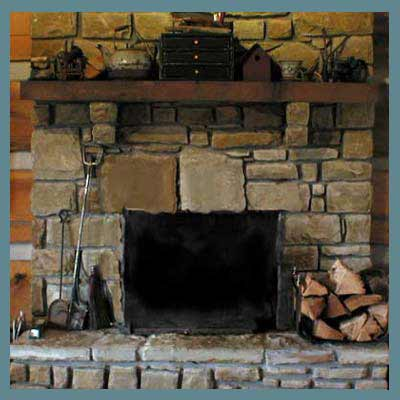 winter in county vacation rentals time nashville log cabin indiana cabins brown
